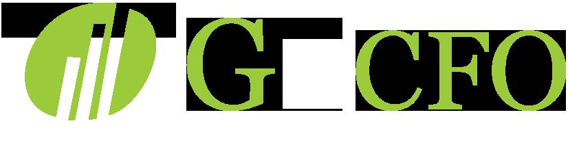 G2CFO